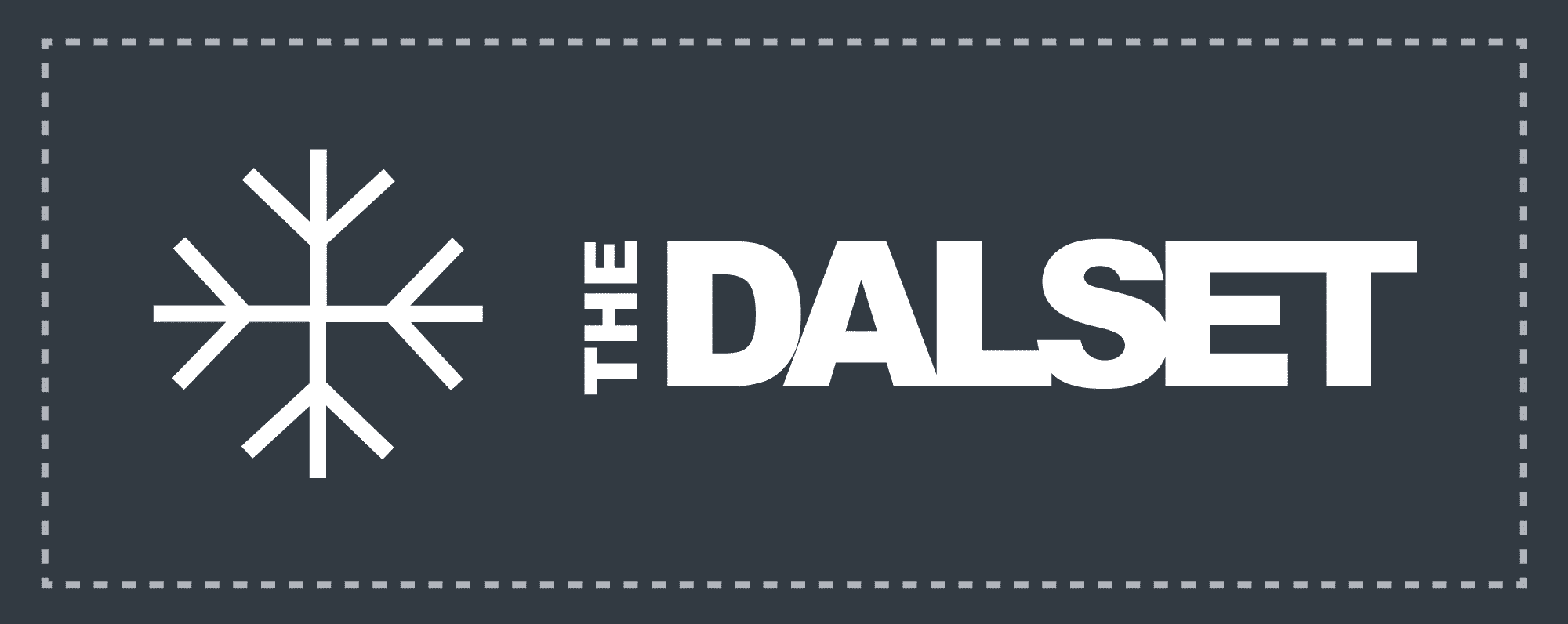 The Dalset
