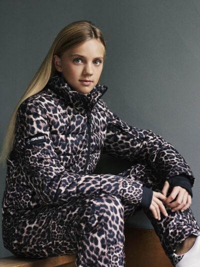 Kvinde-flyverdragt-leopard
